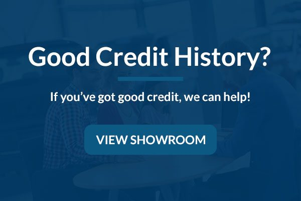 Been refused credit? We can help - Apply online